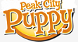 Peak City Puppy